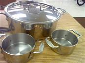 ALL-CLAD Miscellaneous Appliances SOUP SET